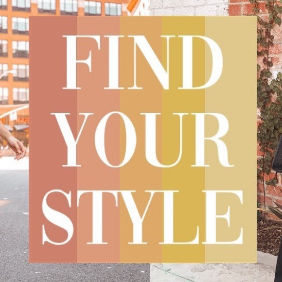 be_your_fashion